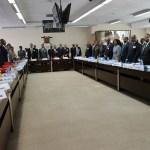 Sénégal : Les ministres des ACP-UE  se réunissent à Dakar