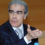 Maroc: vers la convertibilité du dirham