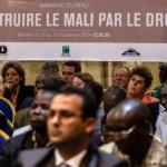 Le Gabon, hôte de la 4éme édition du campus international du barreau de paris