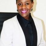 Le cabinet d'avocats Imani va recruter 60 avocats en Afrique