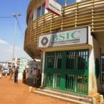 Togo: La BSIC veut accompagner le secteur privé