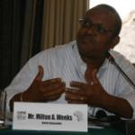 Liberia : Milton Weeks nommé gouverneur de la Banque centrale