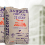Nigeria: Résultats en dents de scie pour Dangote Cement en 2016