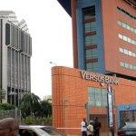Côte d'Ivoire: La Banque d'Affaires Rothschild & Cie chargée de la privatisation de Versus Bank