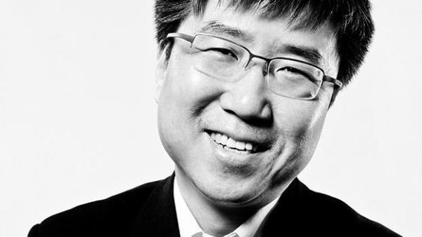 dr-ha-joon-chang