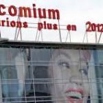 Côte d'Ivoire : Pourquoi Comium (Koz), GreenN, Warid et Café mobile ont-ils perdu leurs licences ?