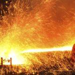 Chine-UE: la guerre de l'acier aura lieu