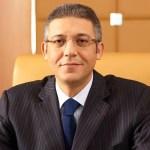 3ème Rendez vous Casablancais de l'Assurance :  la Cote d'Ivoire, pays à l'honneur en 2016