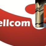 Orange a finalisé l'acquisition de 100% de l'opérateur libérien Cellcom