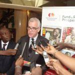 La Fondation MasterCard attribue 10,6 millions de dollars à 5 entreprises africaines