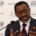 Le Cameroun perd un point de croissance en 2016