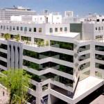 Tunisie : La BIAT s'allie au groupe BSIC