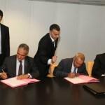 La BIAT s'allie à la BSIC pour accompagner les entreprises tunisiennes en Afrique