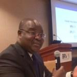 La Bourse d'Abidjan engage un dialogue stratégique avec les fonds américains