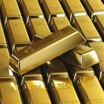 Mauritanie: saisie de 2 kilogrammes d'or
