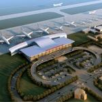 Cinq nouvelles compagnies aériennes attendues à Lomé