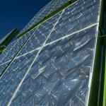 Le Japonais Sumitomo se lance dans le solaire photovoltaïque au Maroc