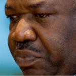Fitch Ratings dégrade (aussi) la note souveraine du Gabon