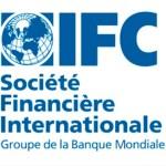 La SFI dégage 40 millions de dollars pour le développement de l'immobilier en Afrique