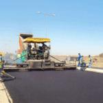 Coopération Sud-Sud: Des entreprises tchadiennes et nigériane du BTP retenues pour des travaux de 53,7 milliards de FCFA au Cameroun