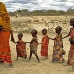 Rapport Banque mondiale : les moyens de réduire la vulnérabilité à la sécheresse sont à portée de main
