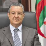 Algérie : La BEA va lancer le système Global Banking
