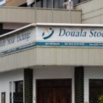 Cameroun: Vente d'obligations du trésor à la bourse de Douala