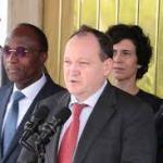La BEI a-t-elle quitté Dakar pour Abidjan?