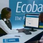 Ecobank et Old Mutual annoncent un nouvel accord stratégique