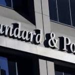 S&P Global Ratings Attribue La Note De Qualité de Crédit 'Af' Au FCP « AD Fixed Income Fund »