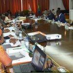 Gabon: bons résultats de la Caisse nationale de sécurité sociale pour 2015