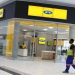 Adekunle Awobodu devient Chief Financial Officer de MTN Nigeria