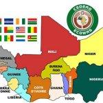 Commerce régional et barrières non tarifaires au sein de la CEDEAO