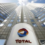 Total renforce ses avoirs au Qatar