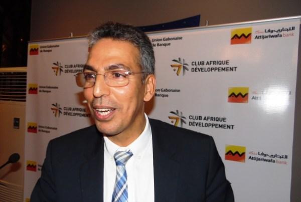 Abdelaziz-Yaaqoubi-Administrateur-Directeur-Général-de-lUnion-Gabonaise-de-Banque1