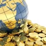 Le Maroc totalise 3,2 milliards de dollars d'investissements directs étrangers en 2015