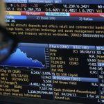 Produits dérivés: de l'assurantiel vertueux au désastreux casino boursier