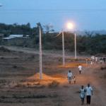Cameroun- la Banque islamique de développement finance l'électrification rurale