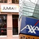 Côte d'Ivoire : Jumia et Axa lancent des assurances pour mobiles