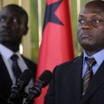 Guinée Bissau : Le FMI suspend son appui budgétaire à l'Etat