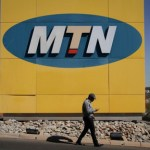 MTN va payer une amende de 1,7 milliard de dollar au Nigeria