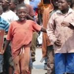 Afrique : de nouveaux moyens pour lutter contre le travail des enfants