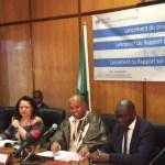 Sénégal: de la forte croissance mais pas encore de la transformation