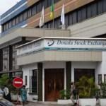 Appétit modéré pour les titres Sonara à la Douala Stock Exchange