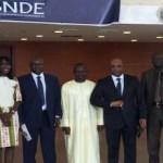 Sénégal: la BNDE poursuit sa marche en avant