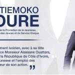 Côte d'Ivoire : Plus 2 millions d'emplois projetés d'ici 2020