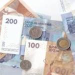Maroc-Microcrédits : 55 milliards de dirhams accordés au profit de 8 millions de citoyens