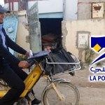 Un projet d'appui à la poste tunisienne financé par l'UE