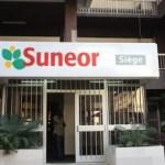 Sénégal/Huilerie : la Banque Mondiale injecte 12,7 milliards FCFA dans la Suneor