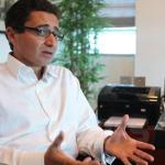Tunisie : Vers la création d'un fonds de garantie des dépôts bancaires